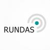 RUNDAS